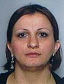 Zorica Sarkanovic Buchhaltung Gutwirth Consulting