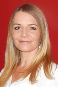 BarbaraLindner_Buchhaltung_GutwirthConsulting